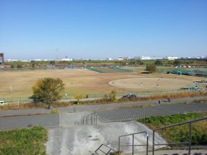 2012-11-25_120017.jpg