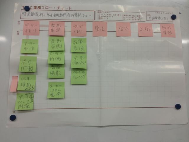 IMG_9596